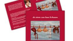 cover_boek