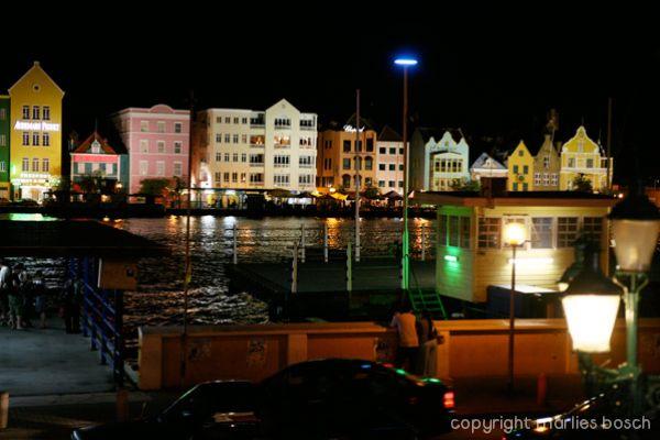 2008 Curacao