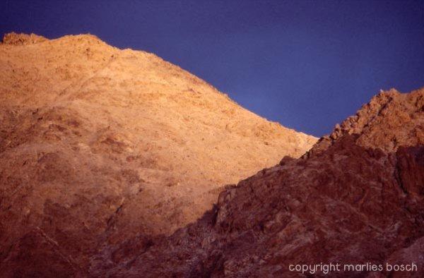 2007-luchten-ladakh-001