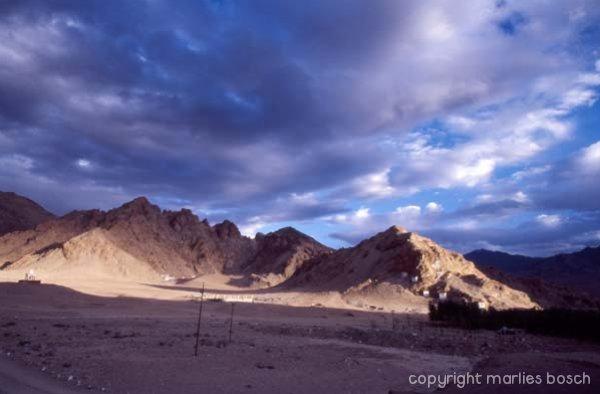 2007-luchten-ladakh-004