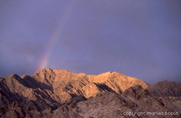 2007-luchten-ladakh-006