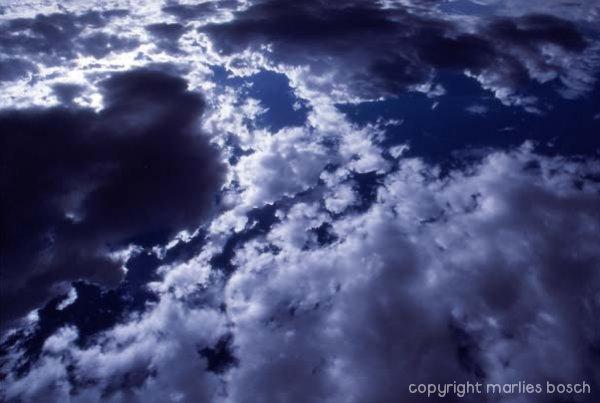 2007-luchten-ladakh-007