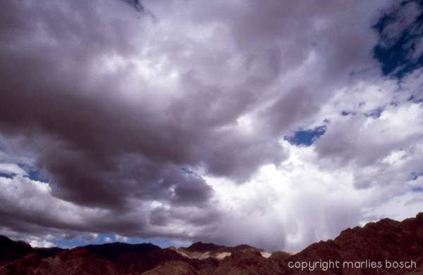 2007-luchten-ladakh-008
