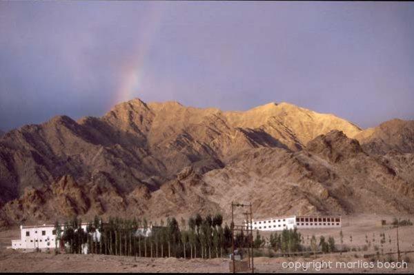 2007-luchten-ladakh-009