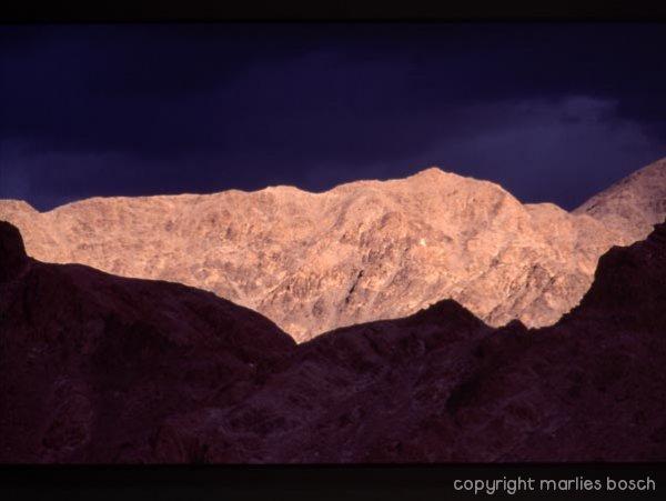 2007-luchten-ladakh-010