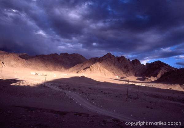 2007-luchten-ladakh-011