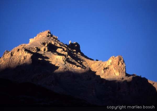 2007-luchten-ladakh-012