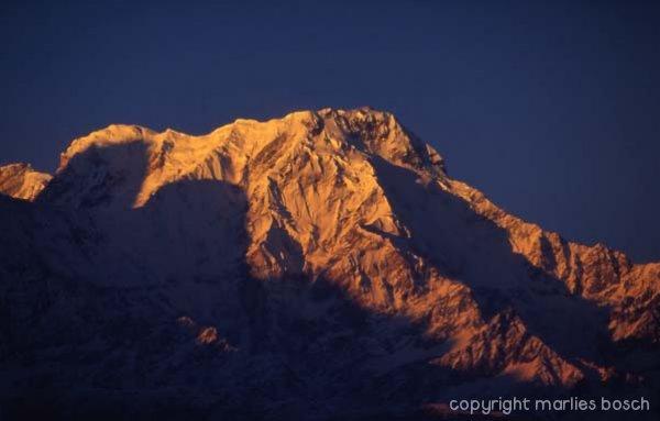 2007-luchten-ladakh-013