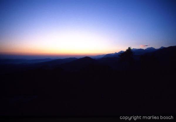 2007-luchten-ladakh-014