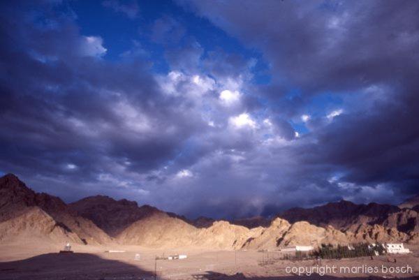 2007-luchten-ladakh-015