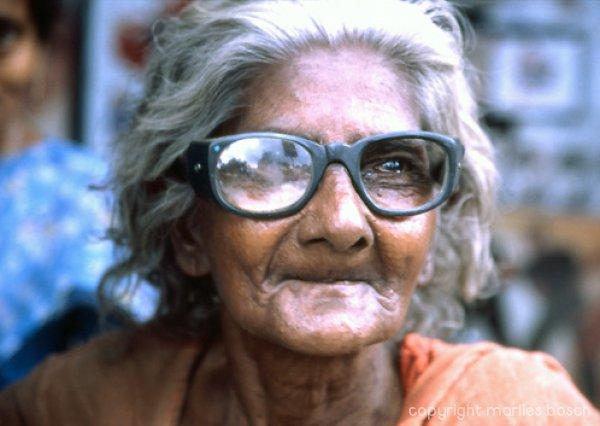 2001 Calcutta