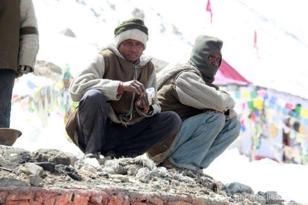 2010 Ladakh