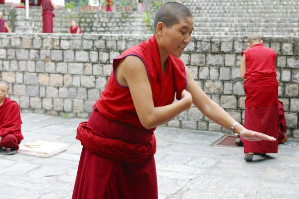 nonnen-dharamsala-005
