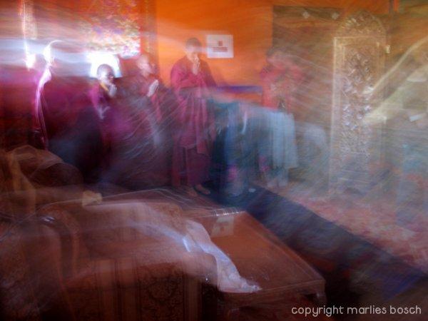 nonnen-ladakh-003