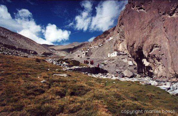 nonnen-ladakh-009