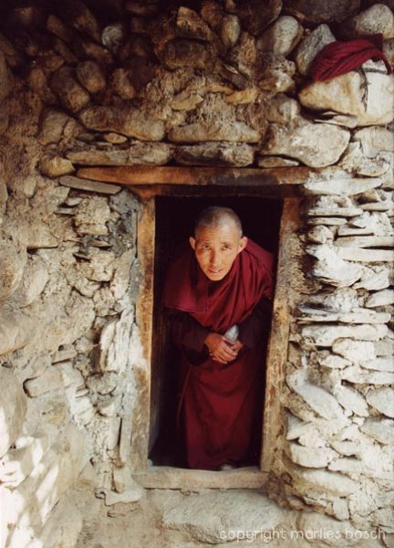 nonnen-ladakh-013