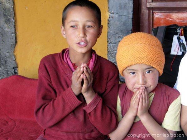 nonnen-ladakh-015