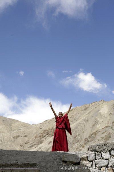 nonnen-ladakh-023