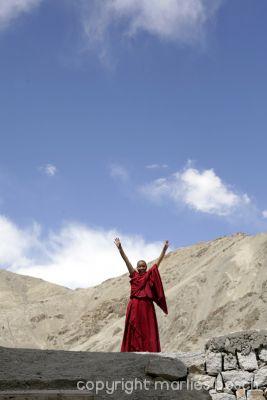 2010-nuns-ladakh-010