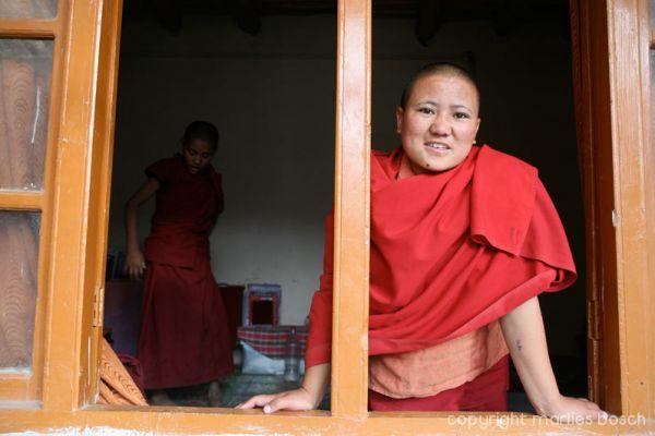 2010-nuns-ladakh-020