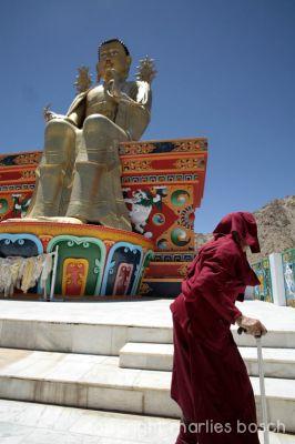 2010-nuns-ladakh-022