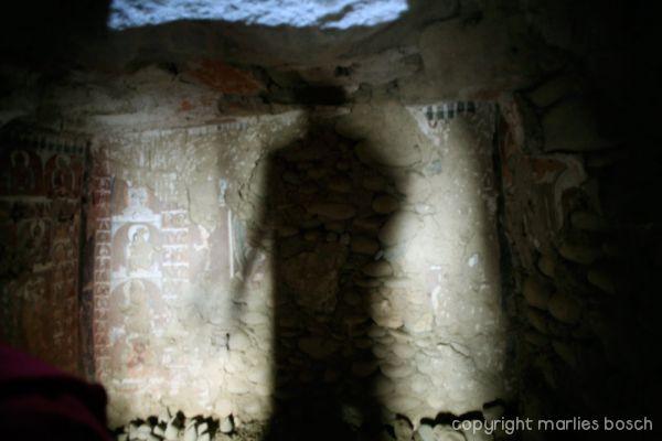 2010-nuns-ladakh-026