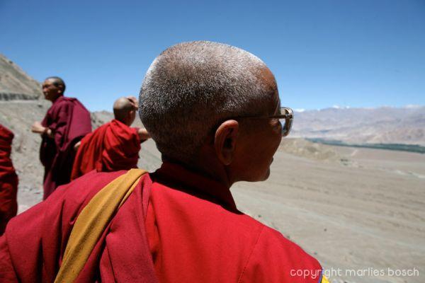 2010-nuns-ladakh-029