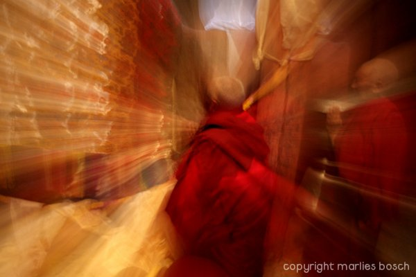 2010-nuns-move-011