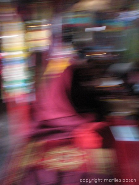 2010-nuns-move-016