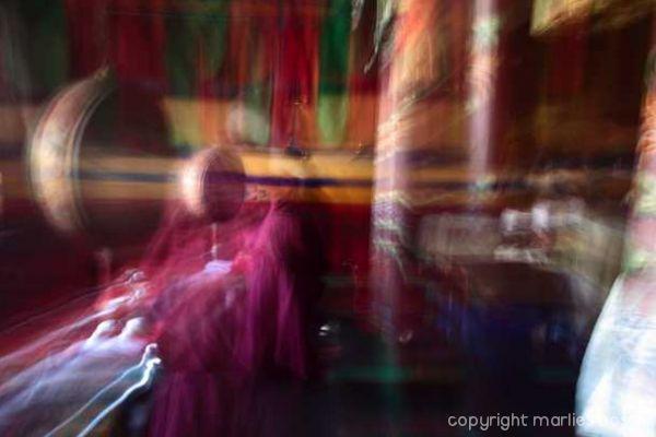 2011-nuns-abstract-001