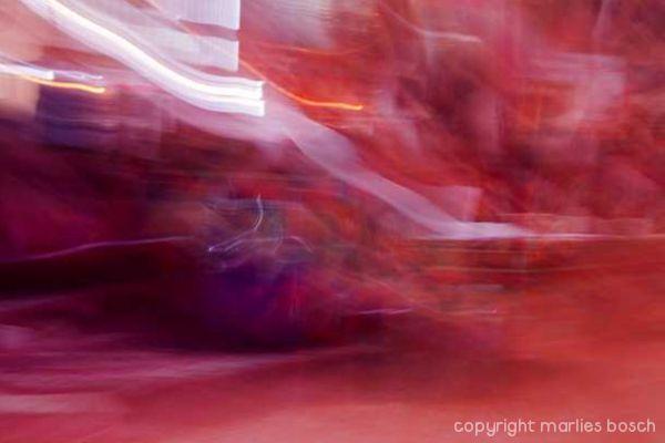 2011-nuns-abstract-003