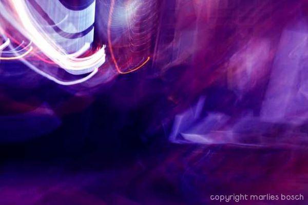 2011-nuns-abstract-004