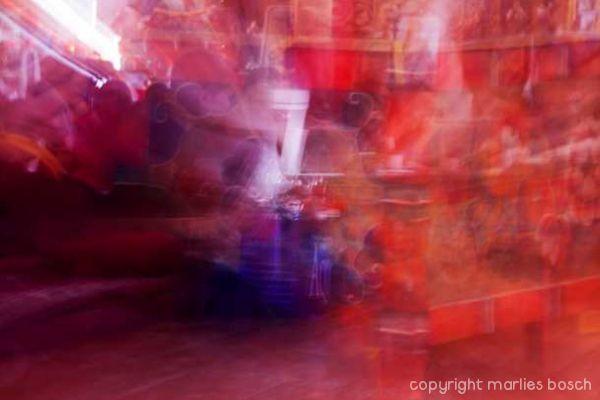 2011-nuns-abstract-005
