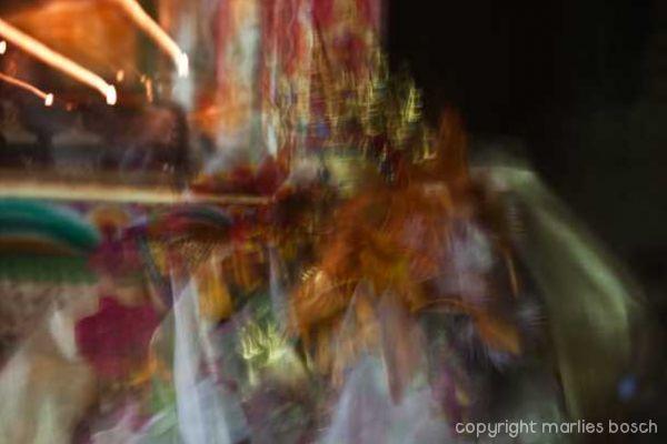 2011-nuns-abstract-006