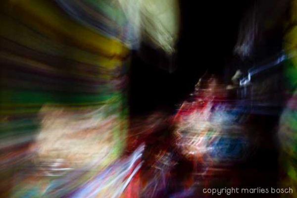 2011-nuns-abstract-009