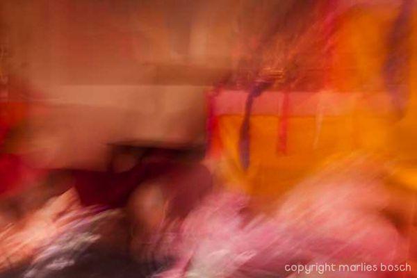 2011-nuns-abstract-014