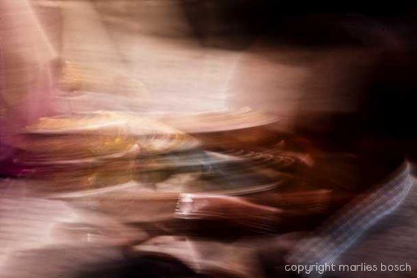 2011-nuns-abstract-018