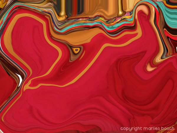 abstracte-fotografie-001