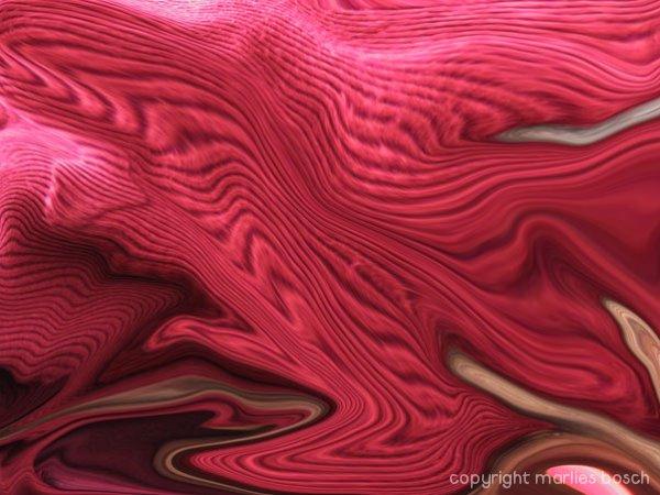 abstracte-fotografie-003