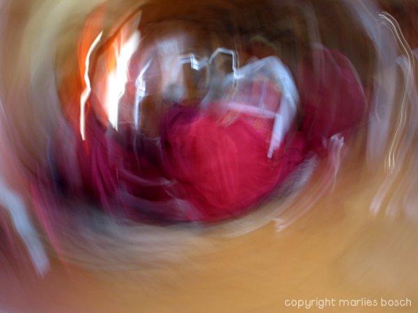 abstracte-fotografie-013