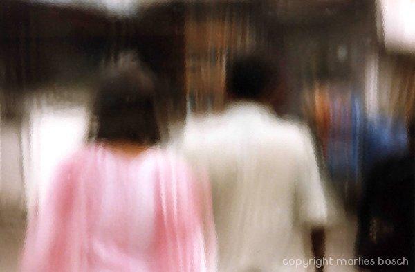 abstracte-fotografie-022