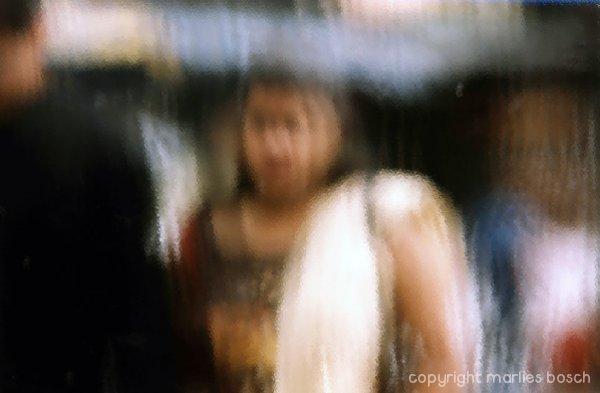 abstracte-fotografie-027