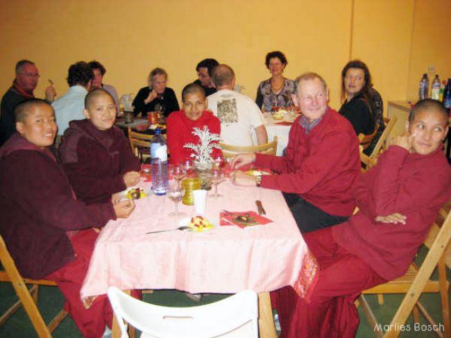 2007-festival-gouda004