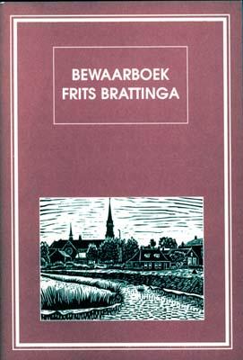 Frits Brattinga