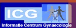 Informatie Centrum Gynaecologie