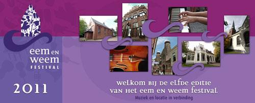 Eem-en-Weem-site-2011-2