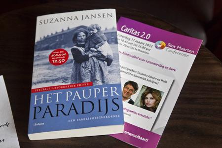 boek suzanna jansen2